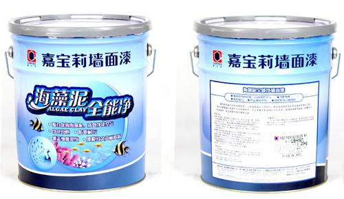 嘉宝莉320漆 室内油漆味怎么去除?