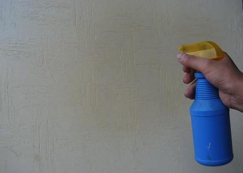 中国涂料装修污染有多严重 细数硅藻泥优点实现涂料零污染