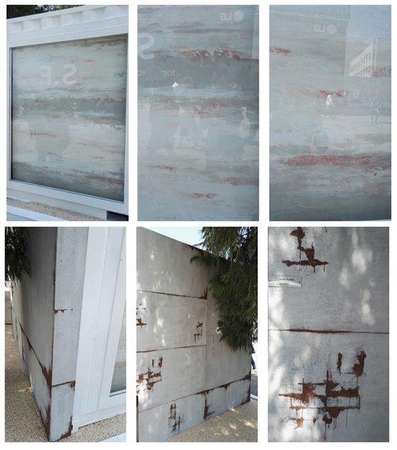 2017艺术涂料工业风系列之Archi+ Concrete