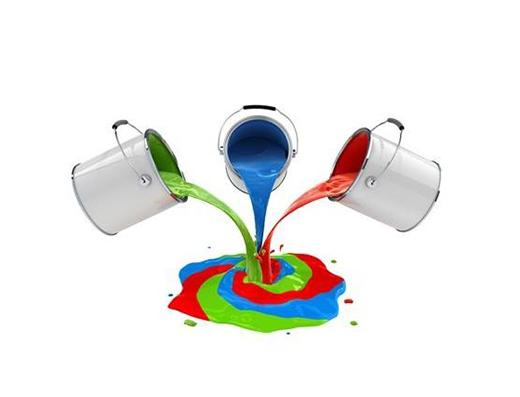 市场急速裂变 涂料企业更应创意营销