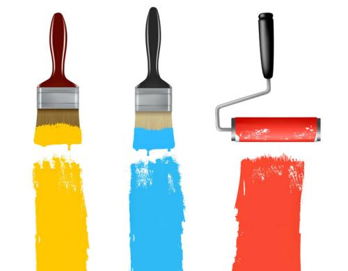 中国涂料企业要注重管理 创造良好的发展环境