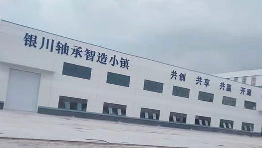 """林德漆牢抓质量 成功中标""""国开金泰""""涂料施工项目"""