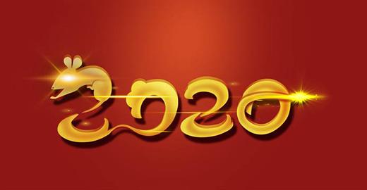 2020年中国涂料企业应积极与消费者沟通交流
