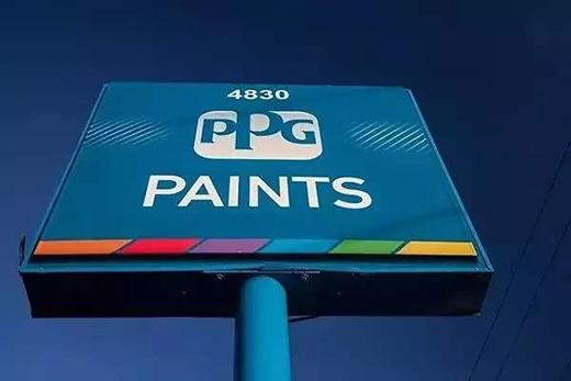达成最终协议!PPG宣布收购粉末涂料制造商Alpha公司