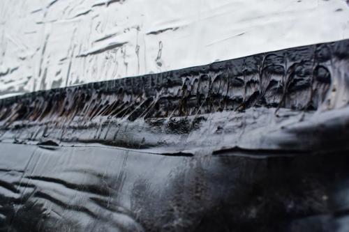 科顺革命性水性抗滑移防水涂料KS-525隆重上市